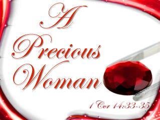 """Abraham Lincoln said, """"No man is poor who has had a godly mother."""""""