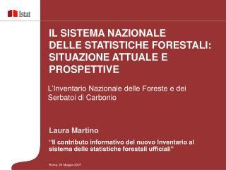 Laura Martino