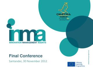 inma-project.eu