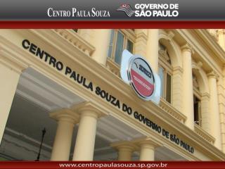 Import�ncia da pesquisa nos cursos de gradua��o Angelo  Luiz  Cortelazzo