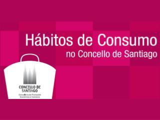 2. Hábitos de compra