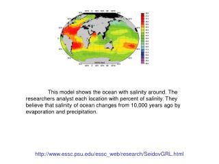 essc.psu/essc_web/research/SeidovGRL.html
