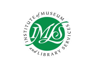 Created in 1996 to enhance museums  and libraries nationwide and to provide coordination