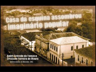 Tragédia das filhas de Wencesláu Pereira de Oliveira foi abafada pela alta sociedade