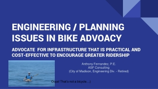 Success Factors for Bike Sharing in Europe