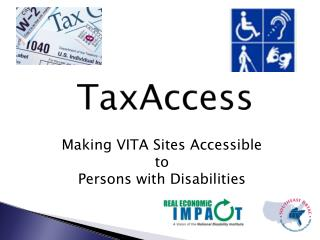 TaxAccess