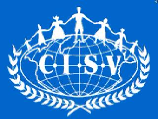 HOW CAN WE RELATE CISV TO THE OUTSIDE WORLD?