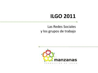 ILGO 2011