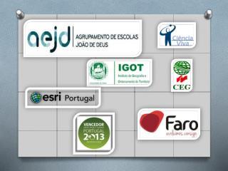 """PROJETO """"NÓS PROPOMOS – CIDADANIA NA EDUCAÇÃO GEOGRÁFICA """" """"As Dores de  Cabeça  da Ilha de Faro """""""