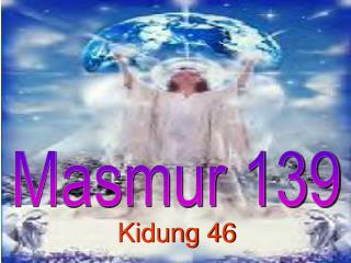 Kidung 46
