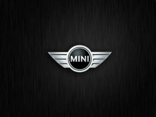 Cover de  cuero  Mini