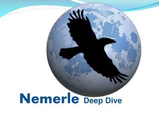 Nemerle  Deep Dive