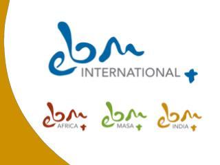 LateinamerikaEuropaAfrika          Indienhilfe