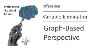 Graph-Based Perspective