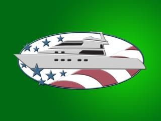 The Green Ferry: Low Emissions, Low Wake & Operational Efficiency