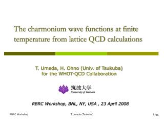 The charmonium wave functions at finite temperature from lattice QCD calculations