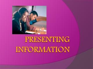 American Psychological Association APA Format