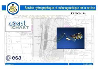 EAtHC9-19A