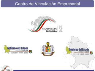 PARTICIPANTES DEL ESTUDIO UNIVERSIDAD AUT�NOMA DE NAYARIT
