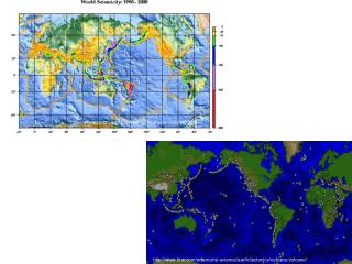 wwwneic.crgs/neis/general/seismicity/world.html