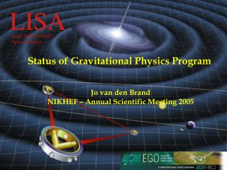 esat/science/lisa