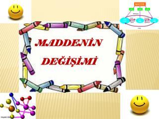 MADDEN?N