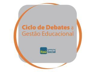 Profesionalizar la función pública docente para mejorar la calidad educativa