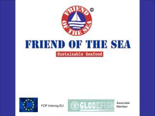 FOP Interreg EU