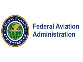The  Federal Aviation Administration (FAA)