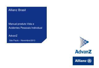 Allianz Brasil