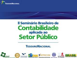 Transição para a Contabilidade Patrimonial sob o Enfoque das Normas Internacionais