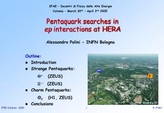 Pentaquark searches in ep  interactions at HERA
