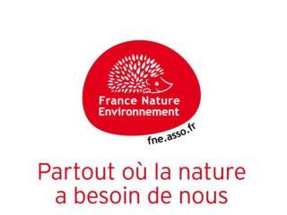Bilan environnemental de                    l'agriculture française