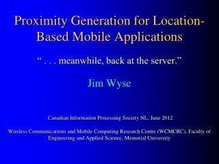 Web-Based LBMS