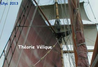 Théorie Vélique