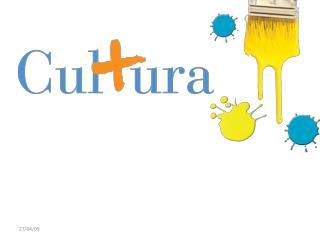 Programa Mais Cultura