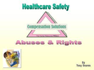 Abuses & Rights