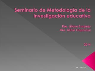 ¿Qué es una tesis?  ( Mendioca , G.-2003-  Sobre tesis y  tesistas -  Bs. As.- Espacio)