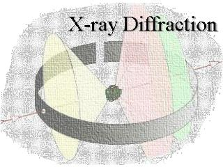 X-ray Crystallography - The Beginning