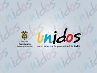 REPORTE OFERTA ALCANZADA 2011 POR DIMENSIONES