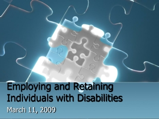 DIVISION OF VOCATIONAL REHABILITATION S.T.A.R.T.