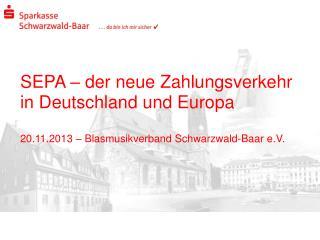 Marco Trenkle Projektleiter SEPA-Migration