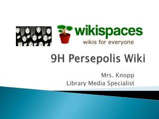 9H Persepolis Wiki