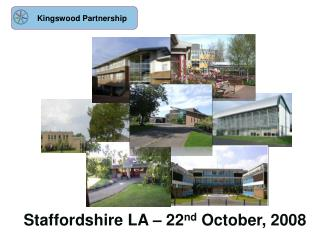 Kingswood Partnership