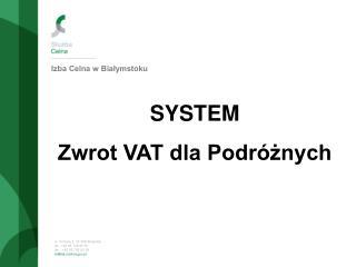 ul. Octowa 2, 15-399 Białystok  tel.: +48 85 745 85 55 fax. :+48 85 745 85 99 ic@bia.mofnet.pl