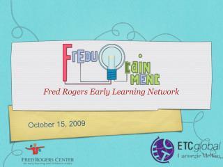 October 15, 2009
