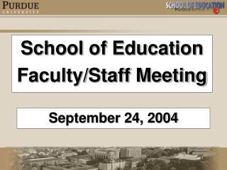 September 24, 2004