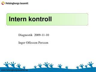 helsingborgslasarett.se