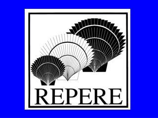 REPERE RE cherche sur le  P étoncle à des fins d' E levage et de  RE peuplement
