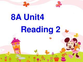 8A Unit4